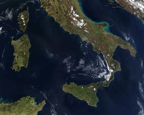 www mezzogiorno it mezzogiorno italia