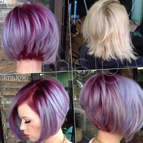 Modèle Coiffure Carré Plongeant modele de coiffure carre plongeant les tendances mode 2018