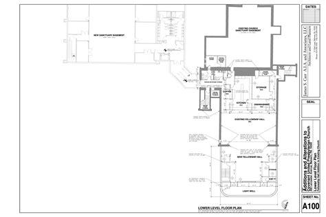 church fellowship floor plans 28 images floorplans church fellowship hall floor plans meze blog