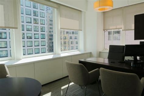 park avenue class a office space for sublease 10022