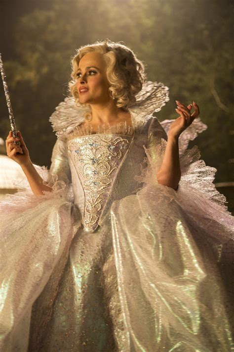 cinderella film helena bonham carter new stills cinderella 2015 photo 38117836 fanpop