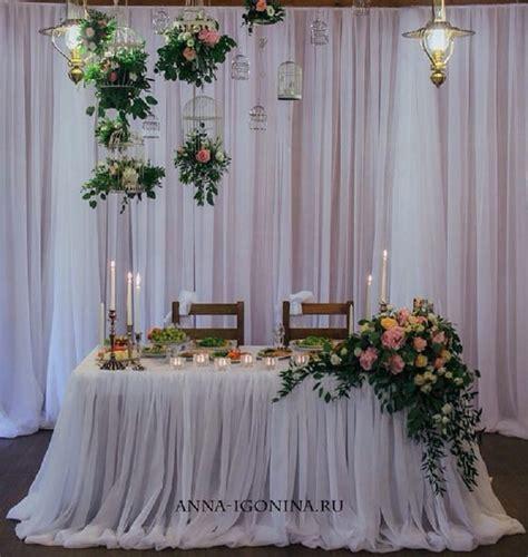 diy wedding decoration ideas     big day