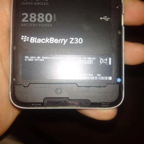 The Blackberry Hook Up by Can Anyone Hook Me Up With A Z30 Unlock Code Blackberry