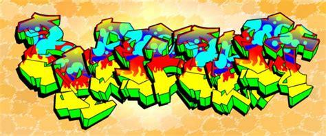 pedacosdeneve graffiti creator