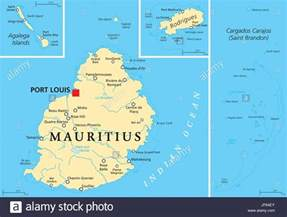 mauritius on a world map mauritius map atlas map of the world travel africa