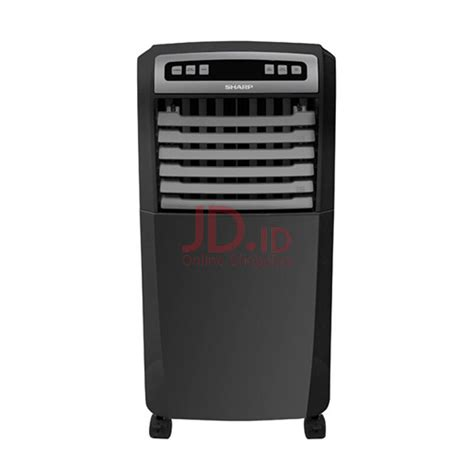sharp air cooler pj a36 ty b jual sharp air cooler pj a55 ty b jd id