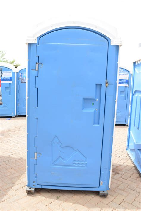 ghanaweb mobile mobile toilet companies in accra ucs facility