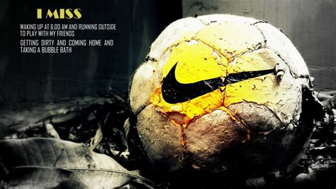 wallpaper keren nike nike football wallpaper hd wallpapersafari