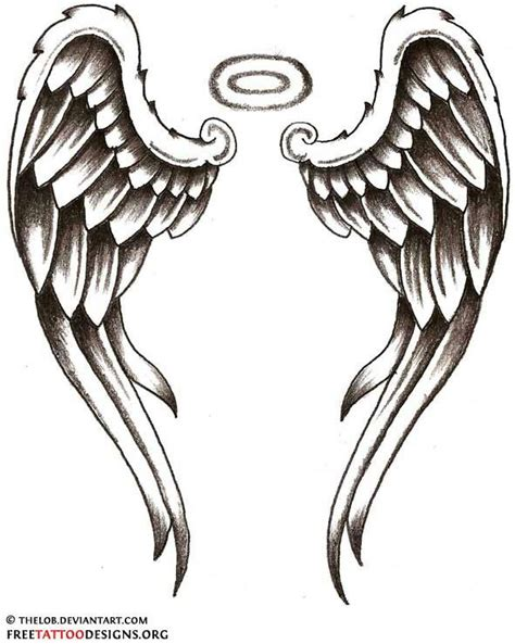 angel tattoo and piercing middlesbrough angel wings drawing tattoos piercings pinterest