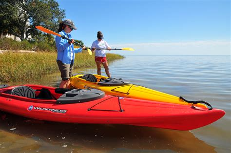 fishing boat under 500 the best fishing kayaks under 1000 dollars of 2018 top 5