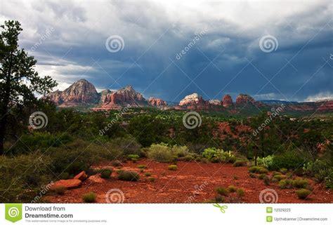 landscape rock las vegas landscape rock removal las vegas 28 images salient