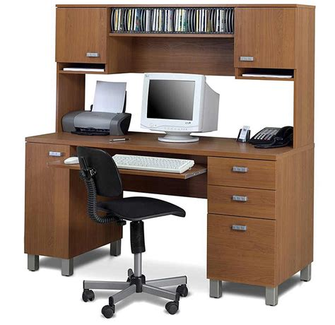Buy Computer Desks Where To Buy A Computer Desk Review And Photo