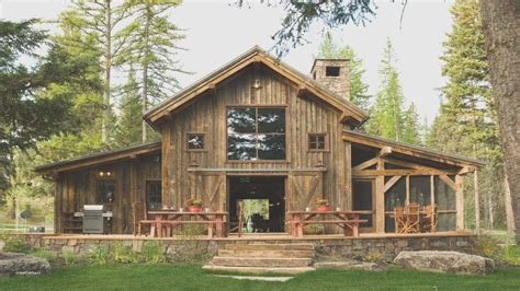metal barn style homes metal barn style homes best of pole barn house plans with