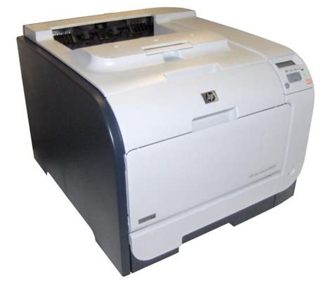 hp color laserjet cp2025 toner hp colour laserjet cp2025 laser printer beezdex