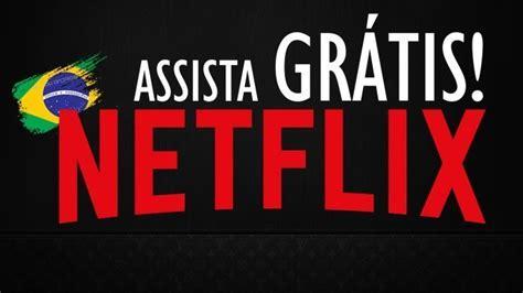 hacked netflix apk netflix brasil apk assista filmes e s 201 ries gratuitamente azamerica na tv