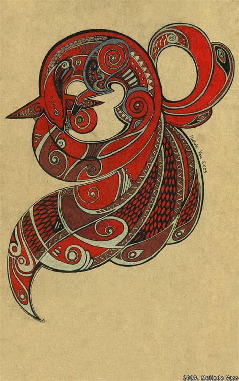 9 tailed fox tattoo nine tailed fox by whiteraven90 on deviantart