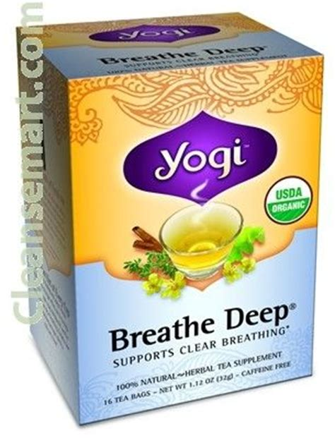 Detox Sinus Congestion by 120 Best Herbal Tea Images On Herbal Teas