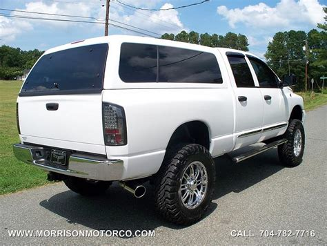 looking for beds looking for rear bed cap pics dodge diesel diesel