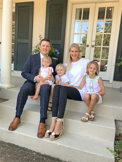 southern charm  eyes   interior designer ashley