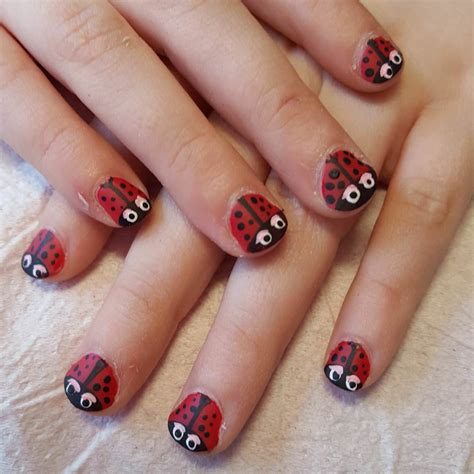 Nail For by 24 Nail Designs Ideas Design Trends