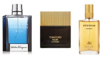 Mens Perfume Best Smelling Mens Cologne Top 10 Valentine S Day Gifts