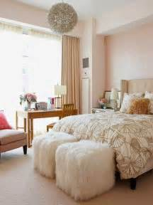 Bedroom Decorating Ideas For Best 25 Bedroom Ideas For Ideas On