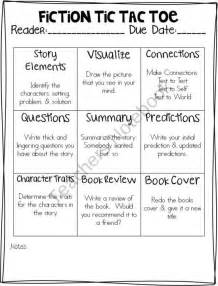 20 best ideas about independent reading on pinterest