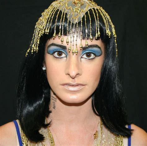 information on egyptain hairstlyes for and 117 best images about egyptian on pinterest men makeup