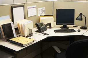 Pictures Of Organized Office Desks 8 Tips To Organize Your Work Table Indoindians