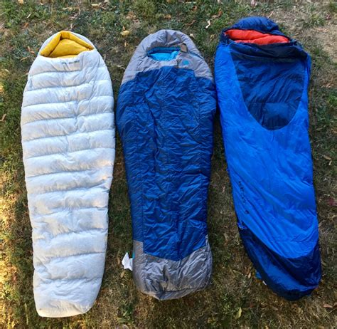 Sleeping Bags For Side Sleepers by The Cat S Meow Review Outdoorgearlab