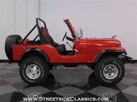 cj5 jeep parts 72 best images about 1976 jeep cj5 ideas parts etc on