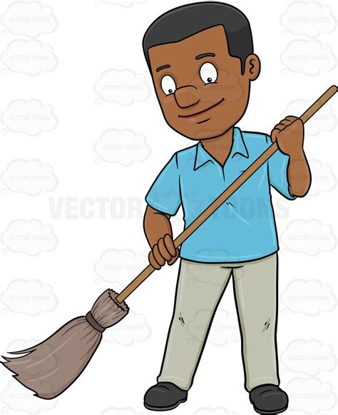 janitorial services vector www pixshark images galleries with cleaning broom clipart www pixshark images galleries with a bite