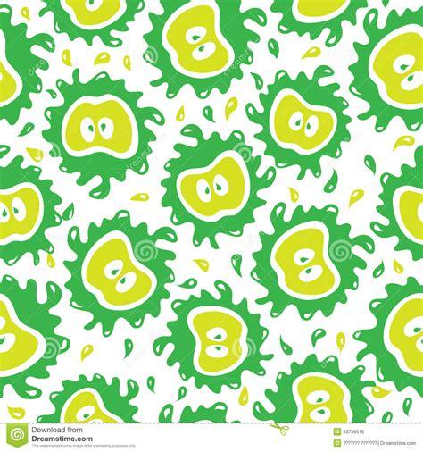 organic pattern seamless organic food theme seamless background apples seamless