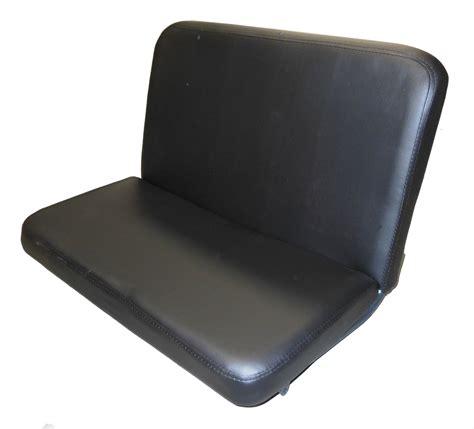 seat cushion frame go kart cart parts supplies