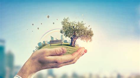 Faire Des Economies by Comment Faire Des 233 Conomies D 233 Nergie