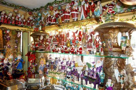 where to buy christmas decorations in metro manila lamudi