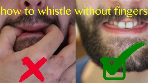how to whistle your how to whistle howsto co