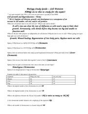 section 4 3 photosynthesis in detail study guide answers cell division study guide key possiblyonthemme b2