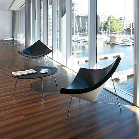 Shop Vitra by Coconut Chair Vitra Shop