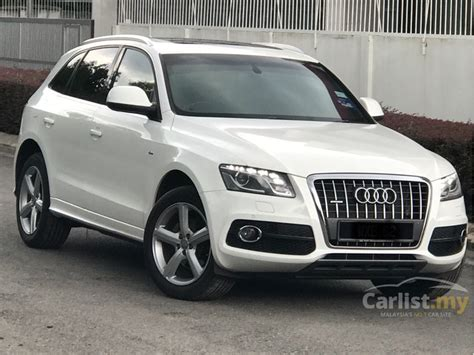 how cars run 2011 audi s4 parental controls service manual how cars work for dummies 2011 audi q5 parental controls used 2011 audi q5 2