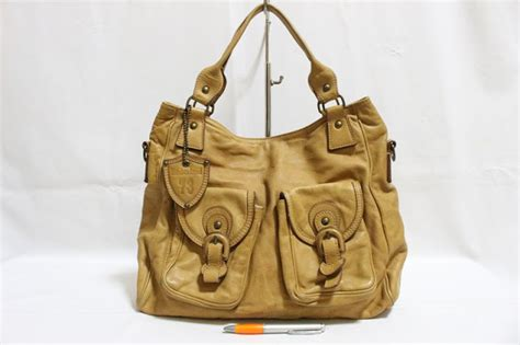 Tas Wanita Bag Garucci Original Distro Branded Bg 0804 wishopp 0811 701 5363 distributor tas branded second tas