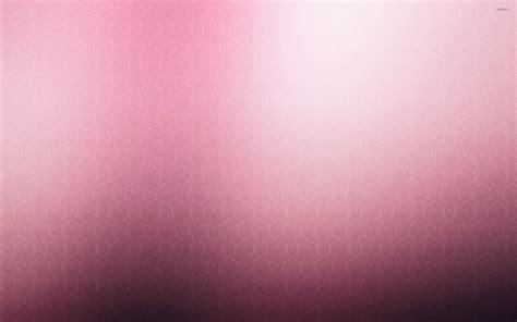 wallpaper pattern vintage pink pink vintage pattern wallpaper abstract wallpapers 26660