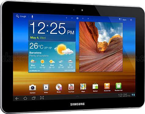 Samsung Galaxy Tab 1 10 1 Second samsung p7500 galaxy tab 10 1 16 gb 10 1 quot tablet fiyatlar箟