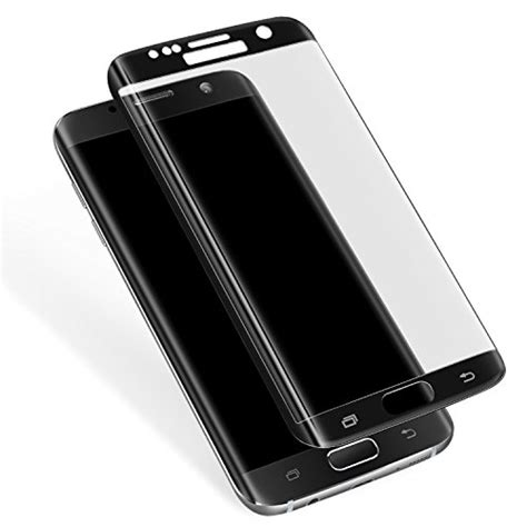 Paket Anti Soft Tempered Glass Samsung S7 Edge S7 compare price to edge of 3d tragerlaw biz
