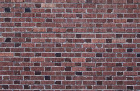 brick pattern texture brick texture pattern wall mason red wallpaper rough