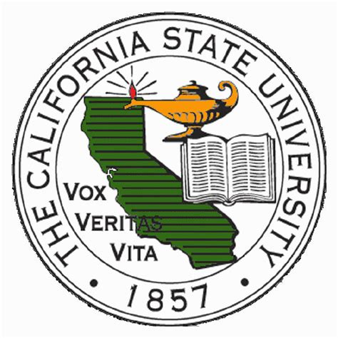 Does Csu Accept Transfer Credits For The Mba Program by Uc And Csu Application Boot C Magellan College Counseling