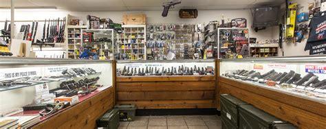 best pawn shop profitable pawn shop great location
