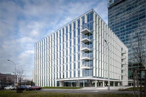 Fortuner Ad 1301b List Green city green court richard meier partners architects llp