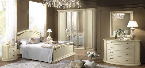 ikea cream bedroom furniture siena bedroom furniture mondital