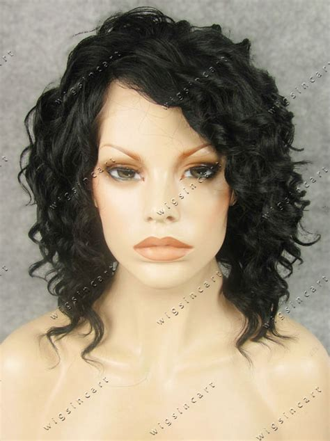 Hairstyle Helper Free by Popular Curly Black Hair Style Buy Cheap Curly